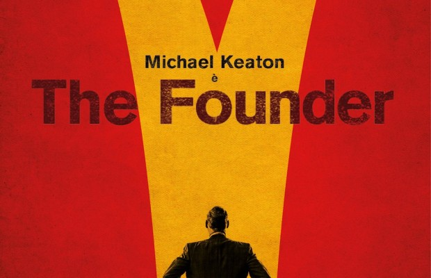 teaser_28x40_thefounder