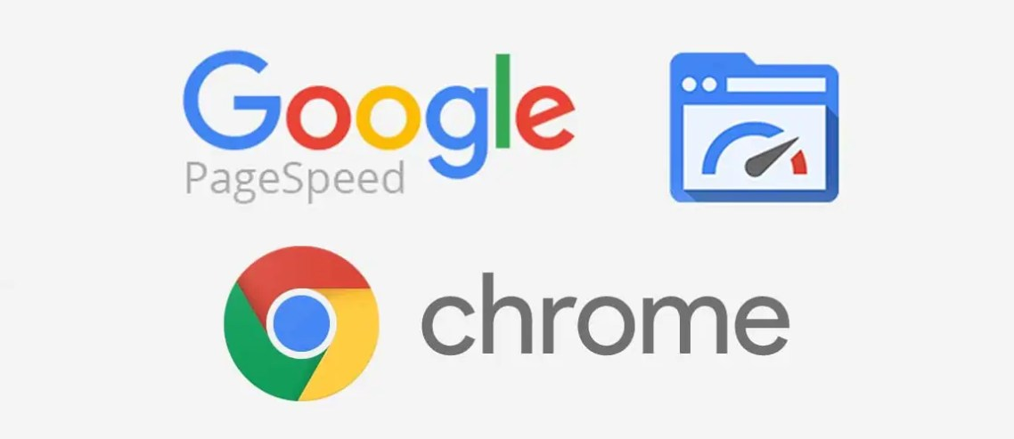 pagespeed-insights-chrome
