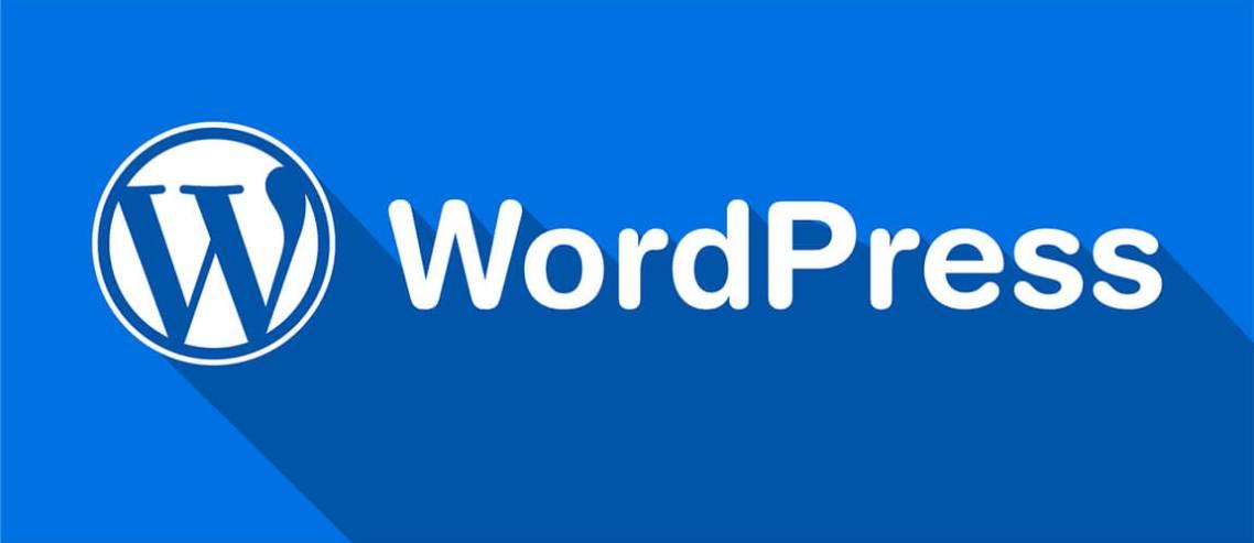 WordPress Sitelerde Tema Seçerken Dikkat Edilmesi Gerekenler