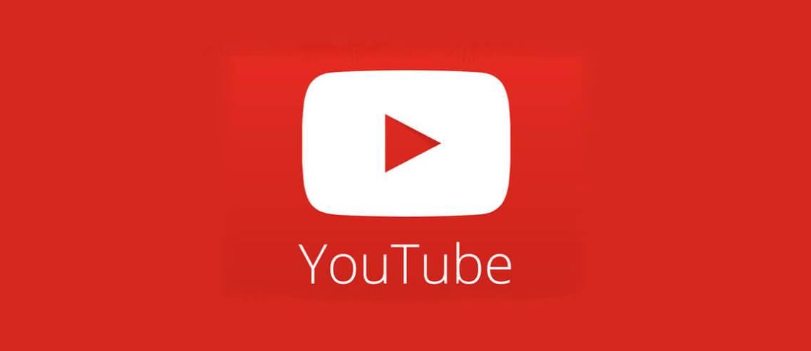 YouTube Üzerinden Para Kazanmak Zorlaşıyor