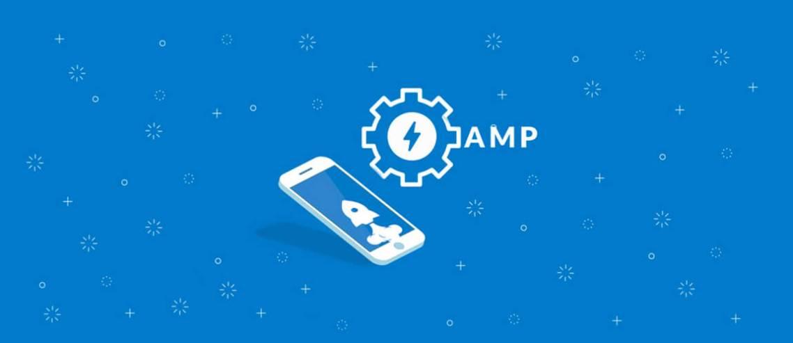 AMP Teknolojisini Kullanan Web Site Sayısı 31 Milyona Ulaştı