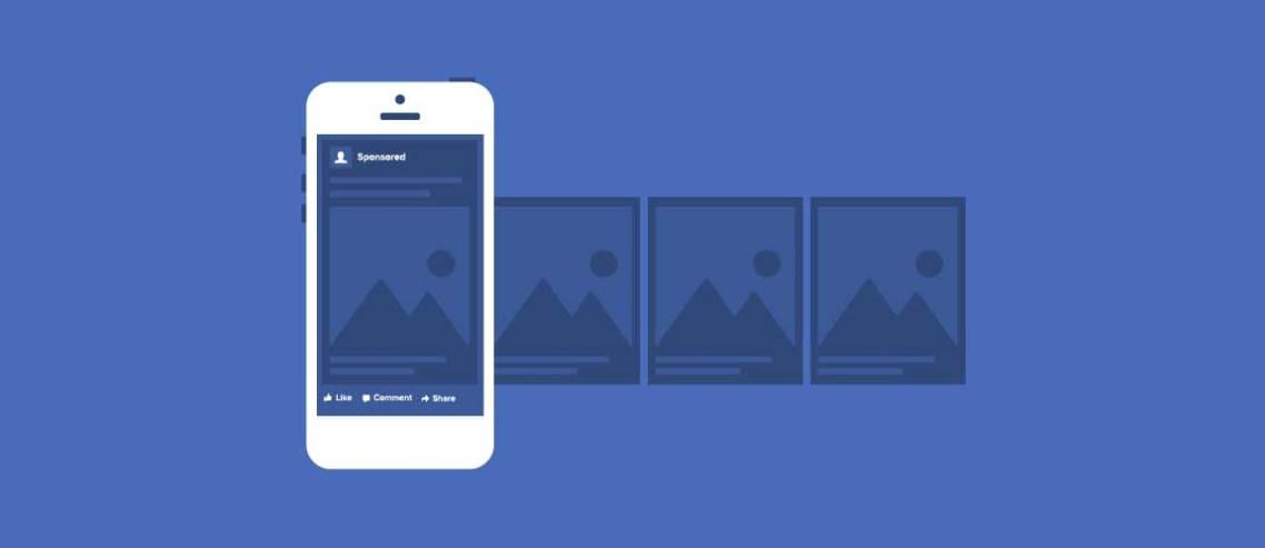 Facebook Reklam Ölçümlemeleri Güncellendi!