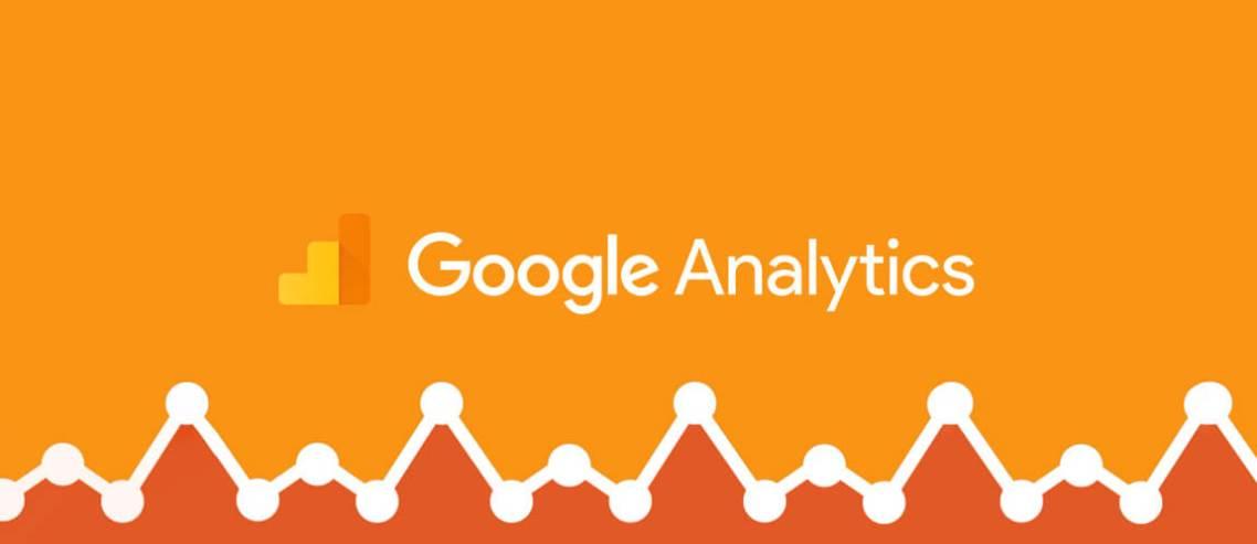 Google Analytics'te Oturum Zaman Aşımını Yönetme