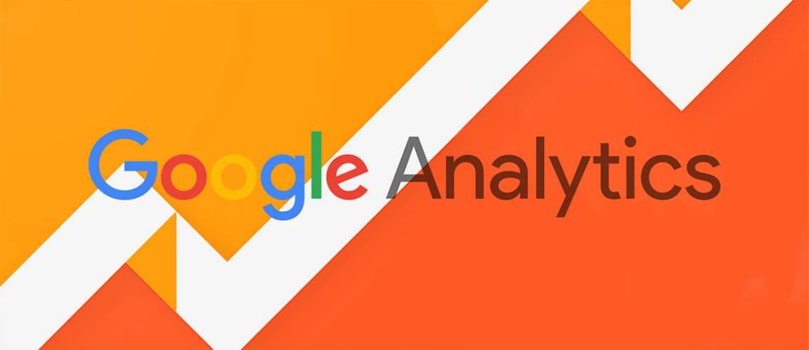 Google Analytics'ten Yeni Rapor: Kitleler