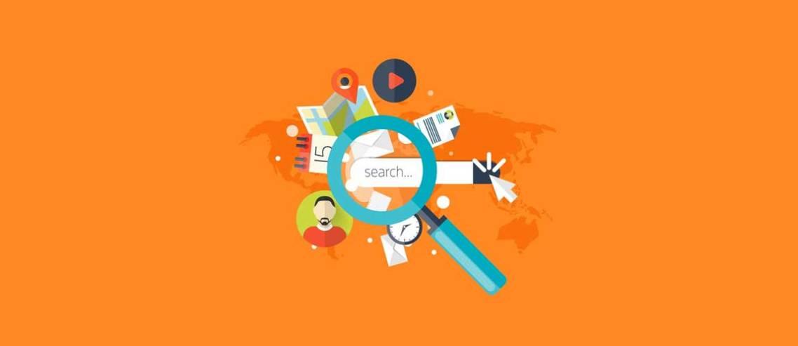 """Google """"Site İçi Arama"""" Özelliğini kaldırdı meydan Yandex'e Kaldı"""