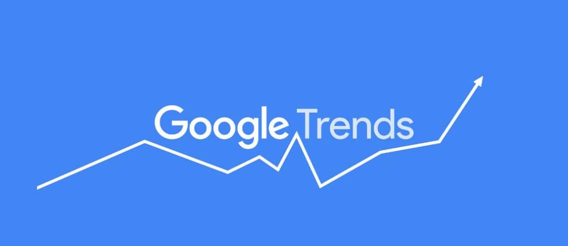 Google Trends Daha Fazla Gerçek Zamanlı Verilerden Yararlanmaya Başlıyor