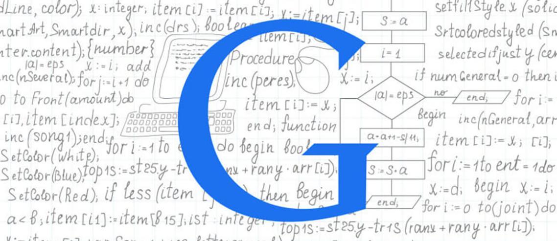 Google algoritma güncellemesi 23 Mart sinyalleri
