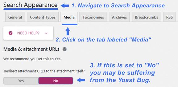Yoast SEO 7.0 Güncellemesi Nasıl Düzeltilir?