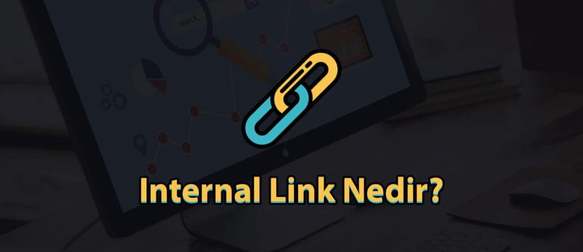 Internal Link Nedir?