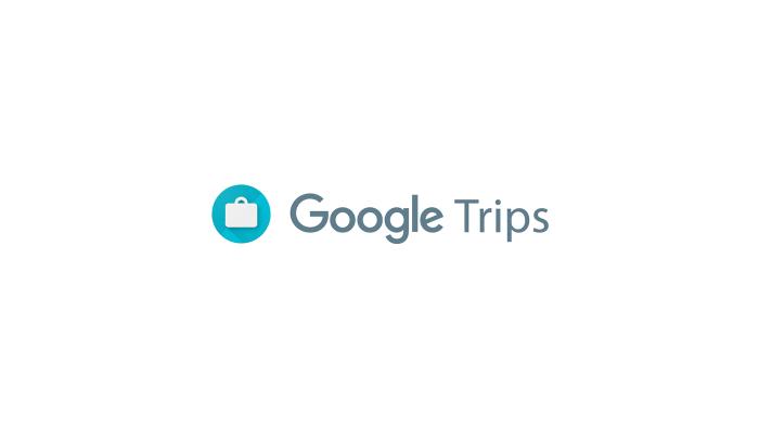 Otel İşletmeleri İçin Google Trips