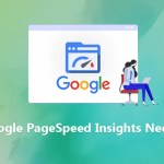 Google PageSpeed Insights Nedir?