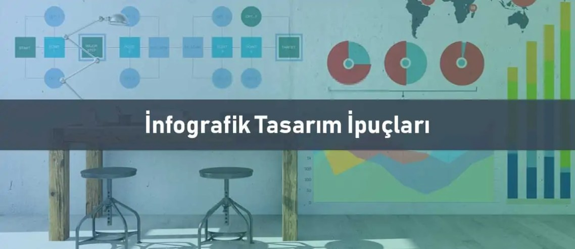 İnfografik Tasarım Kılavuzu