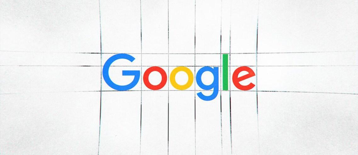 Google, görsel arama sonuçlarından web site ziyaretini kolaylaştırıyor
