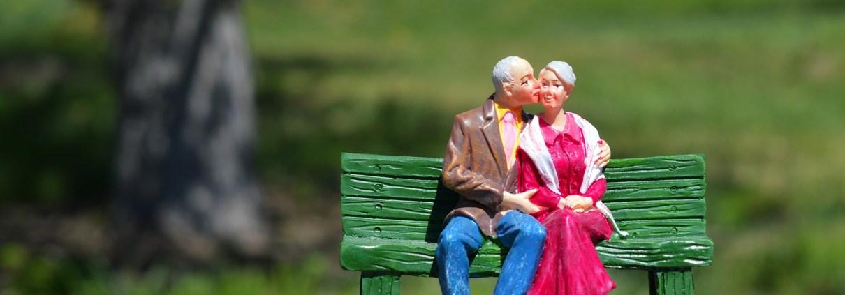 tercera edat la vieillesse