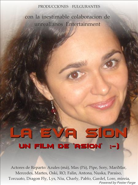 Eva Sion