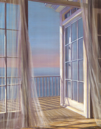 ventana-al-mar1