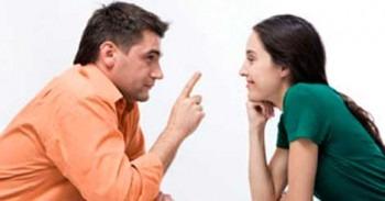 comunicacion-sin-conflictos-2