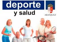 deporteysalud16