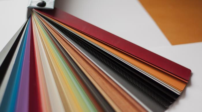 fabricantes cortinas venacianas - Servicios de diseño, instalación y montaje de cortinas