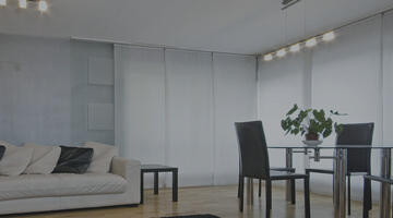 proveedores estores y cortinas - Proveedores estores Madrid