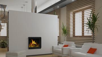 proveedores estores - Servicios de diseño, instalación y montaje de cortinas