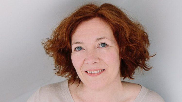 Consejos de escritores famosos: Diane Setterfield