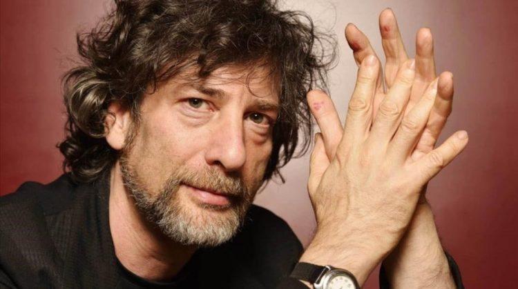 Consejos de escritores famosos: Neil Gaiman