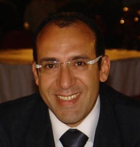 محمد حسن عبد الحافظ