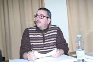 محمد جحاح