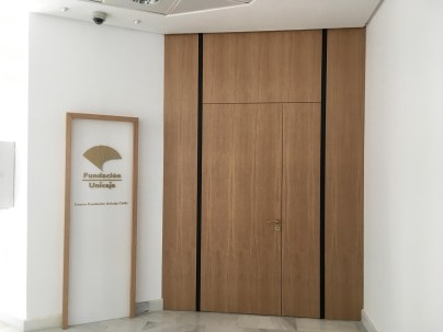 arantxa-morales-centro-fundacion-unicaja-cadiz-09