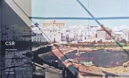 arantxa-morales-castillo-de-san-romualdo-06