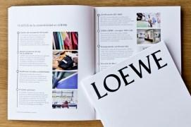 arantxa-morales-memoria-sostenibilidad-loewe-03