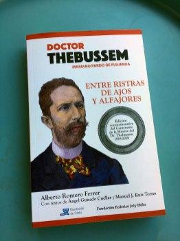 dr-thebussem-centenario-06