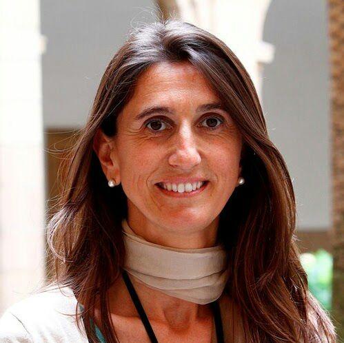 Arantza Arruti