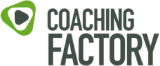 logo_coachingfactory_pos