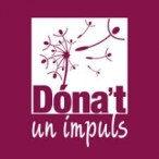 DONAT-UN-IMPULS_th_3