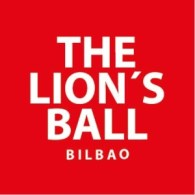 logo-the-lions-ball-01