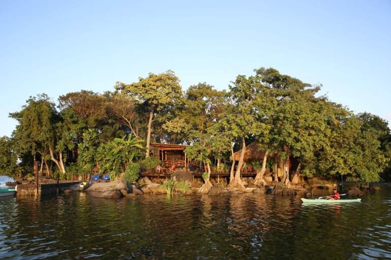 Jicaro_Island