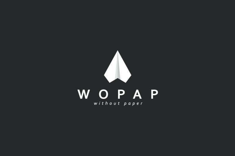 wopap-2