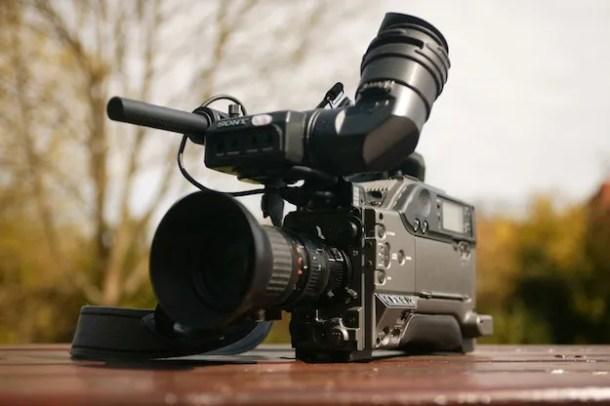 Programmi per modificare video
