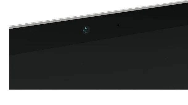 Tablet mit Tastatur