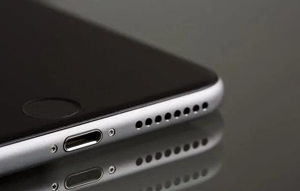 Come aggiornare un iPhone