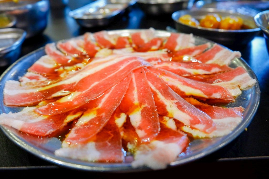 "ALT=""samgyupsalamat manila korean meat"""