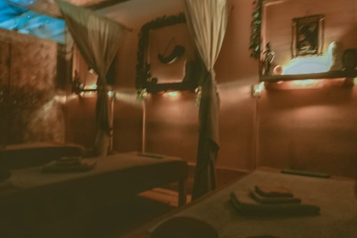 """ALT=""""an indulgent day at balay hilom spa with my blogger friends"""""""