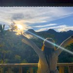 5 Reasons Why You Should Not Travel Alone