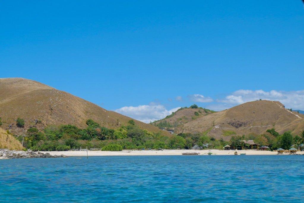 """ALT=""""malalision island is in the western visayas region"""""""