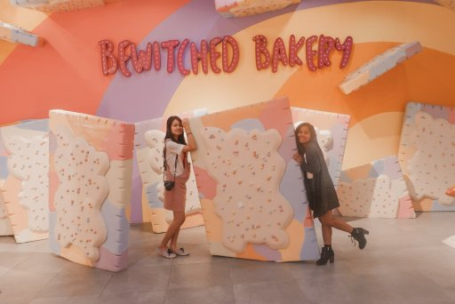 """ALT=""""the dessert museum bewitched bakery"""""""