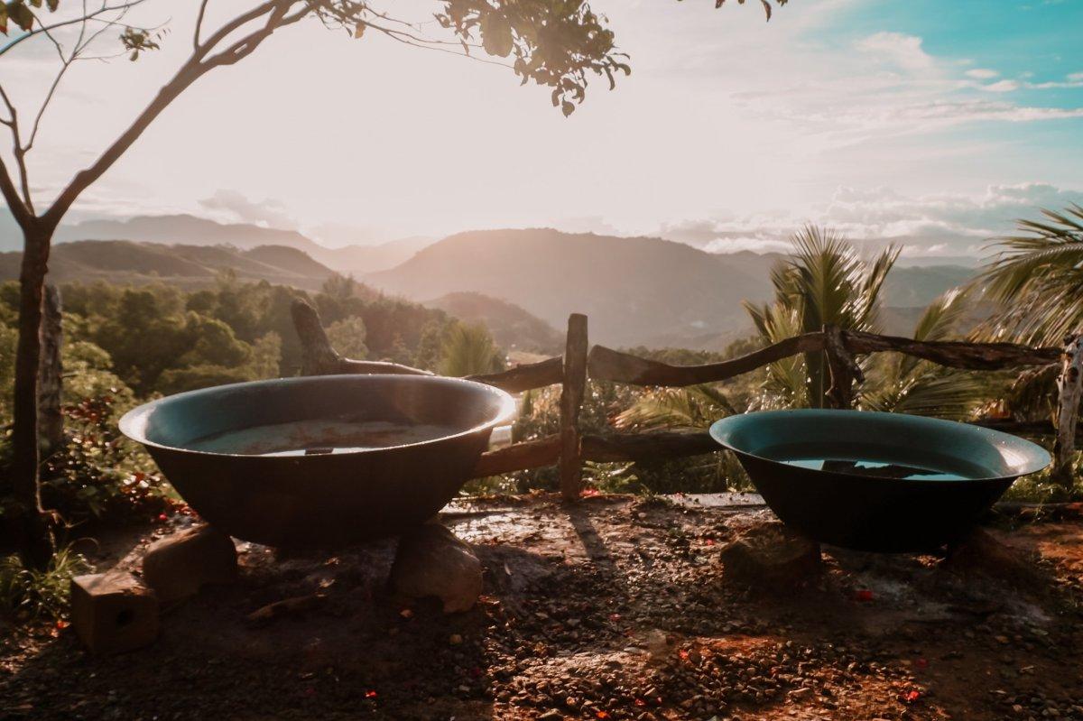 """ALT=""""kawa bath in tanay rizal"""""""
