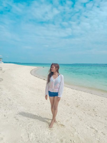 """ALT=""""relaxing and getting away from the hustle life in cebu"""""""