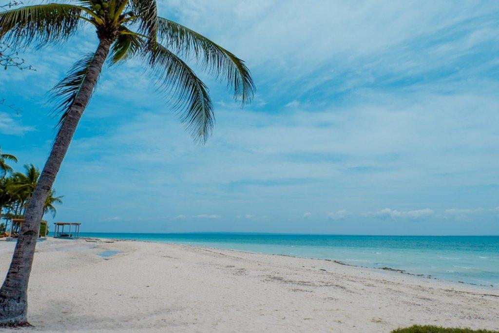 "ALT=""kota beach resort cebu"""